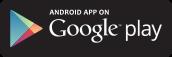 deakin-move-google-ic