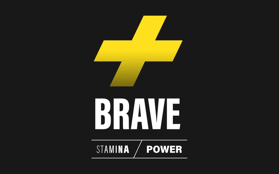 brave-class