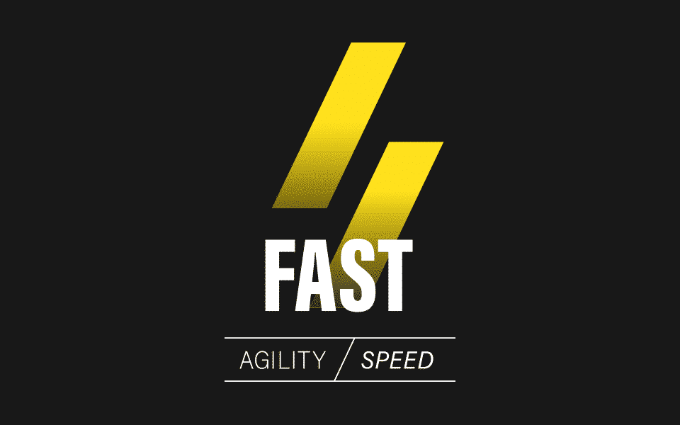 fast-class